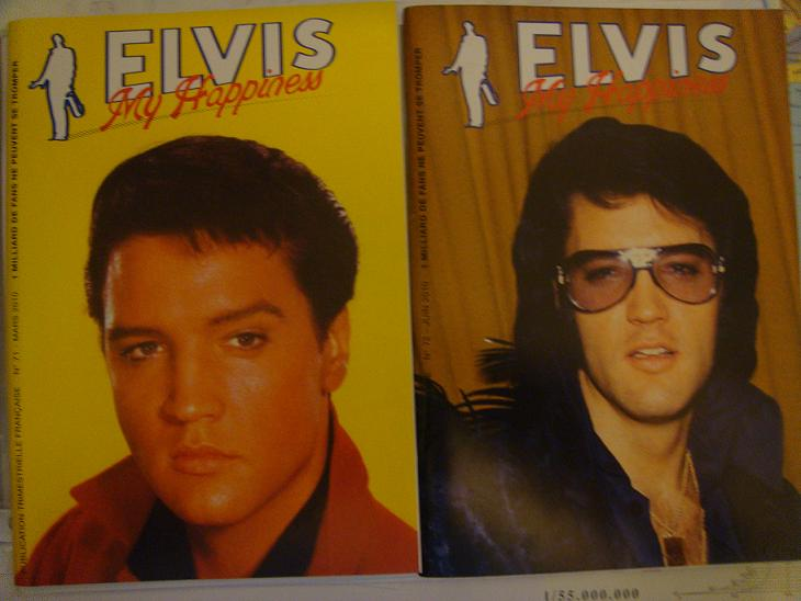et si on parlait d'ELVIS PRESLEY ......... Elvis_12