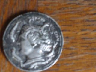 Fausse monnaie grec des comptoirs grecs de Sicile Imag0016