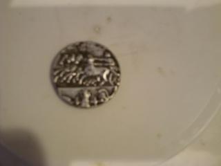 Fausse monnaie grec des comptoirs grecs de Sicile Imag0019