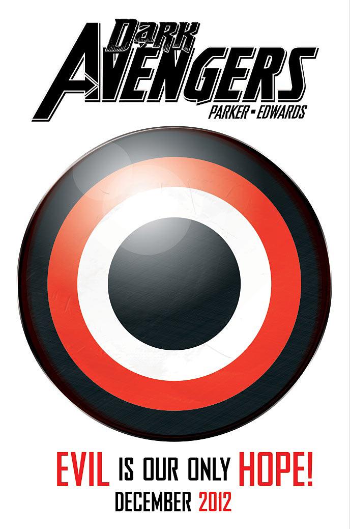 Dark Avengers 183 13457610