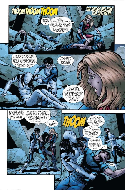 Avengers Academy : Final Exam (Spoiler) Prv13212