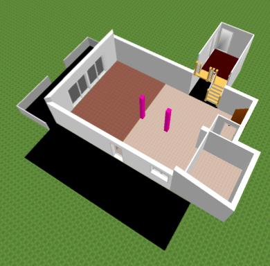 Une grande surface pour une maison à restructurer... Image_11