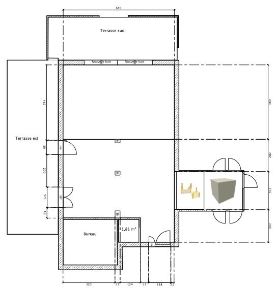 Une grande surface pour une maison à restructurer... Image_12
