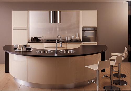 une page blanche pour salon salle manger cuisine et wc
