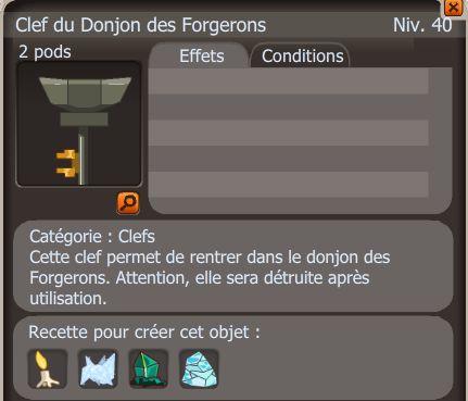 Donjon des forgerons Clef_f11