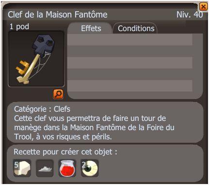 Maison Fantome Clipbo12