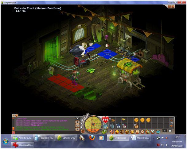 Maison Fantome Clipbo13