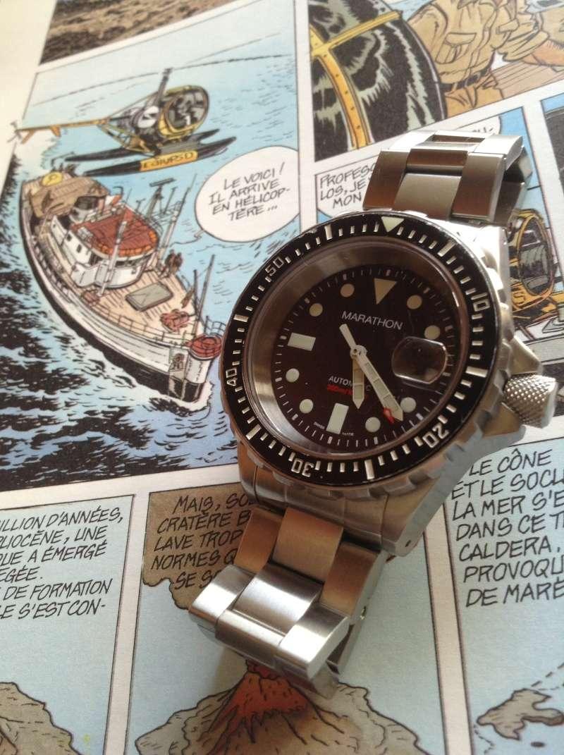 Votre montre du jour - Page 2 Img_0210