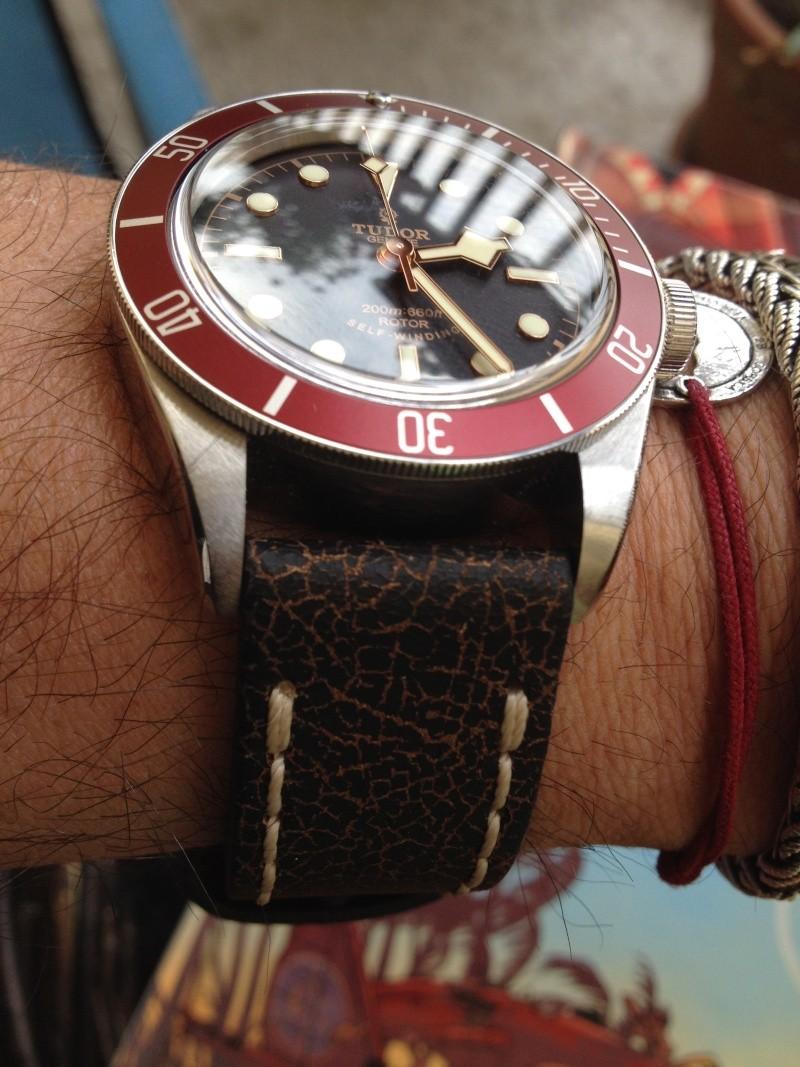 Votre montre du jour - Page 31 Img_2810