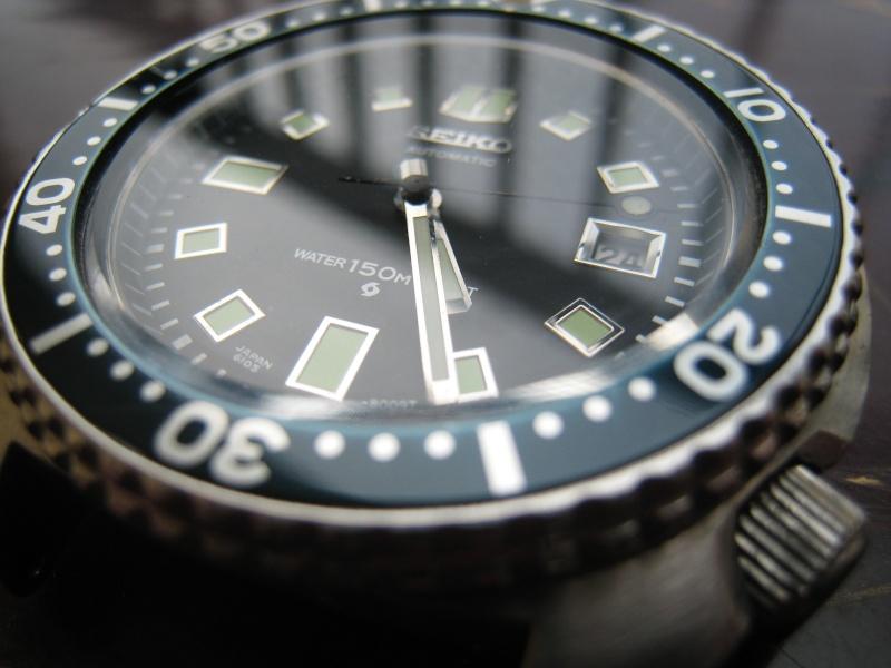 Votre montre du jour Img_4210