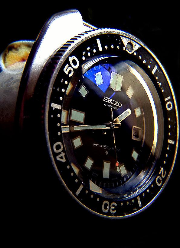 Votre montre du jour - Page 2 S6100510