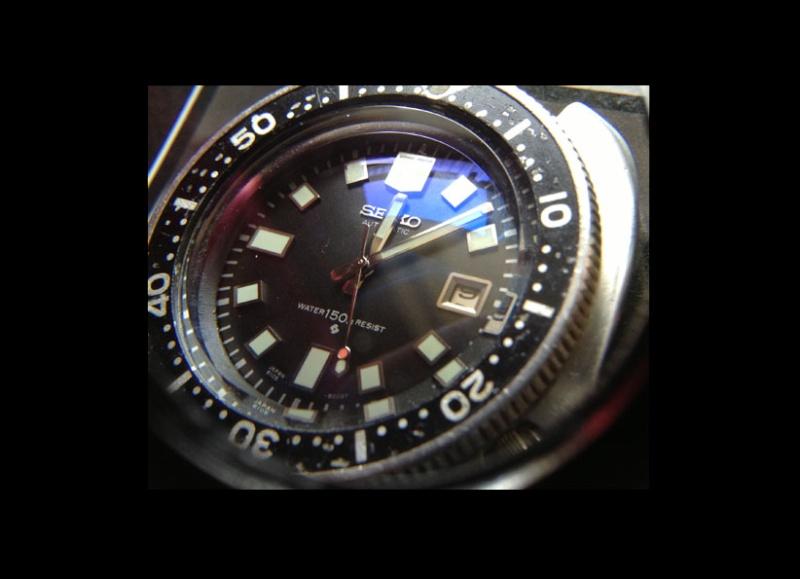 Votre montre du jour - Page 2 S6105010