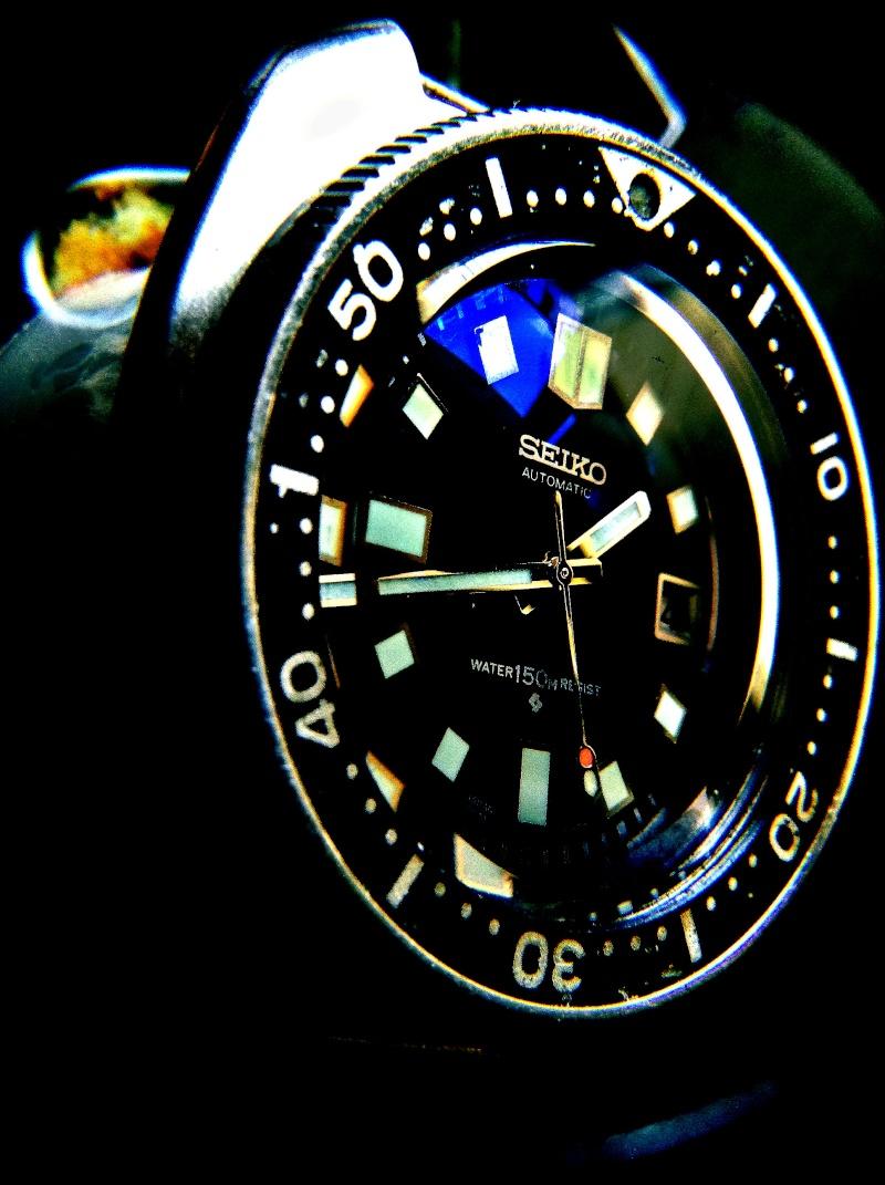 Votre montre du jour - Page 2 S6105011