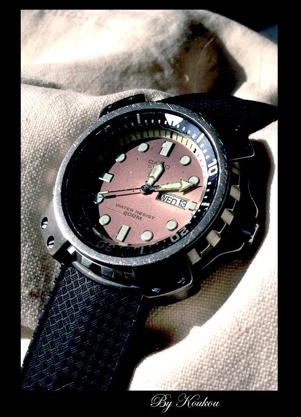 la montre du vendredi 13 février Sans_t10