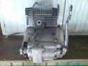 documentation moteur flandria Dsc01817