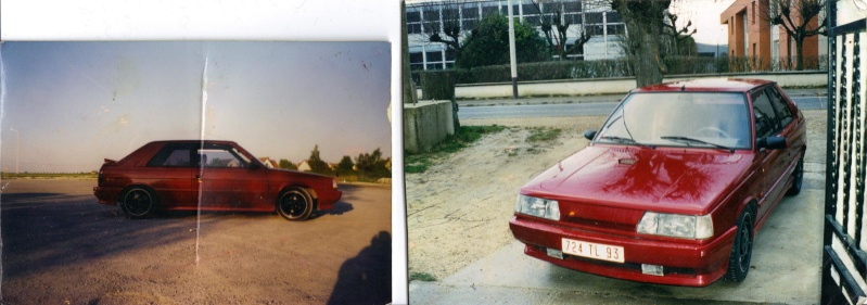 quelques ancienne voitures !!!  05-09-12