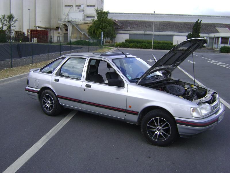 quelques ancienne voitures !!!  Dsc02716