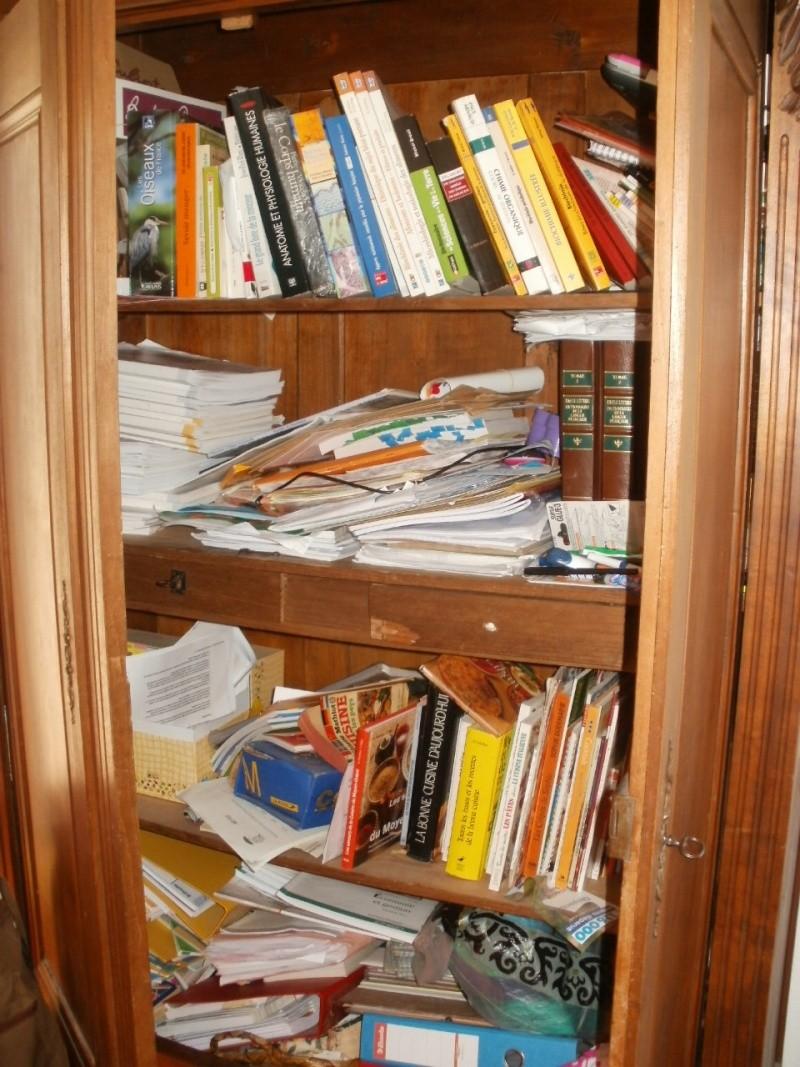 Soutenance du mémoire 2012 : vos impressions, commentaires, etc ... - Page 5 10_moi13