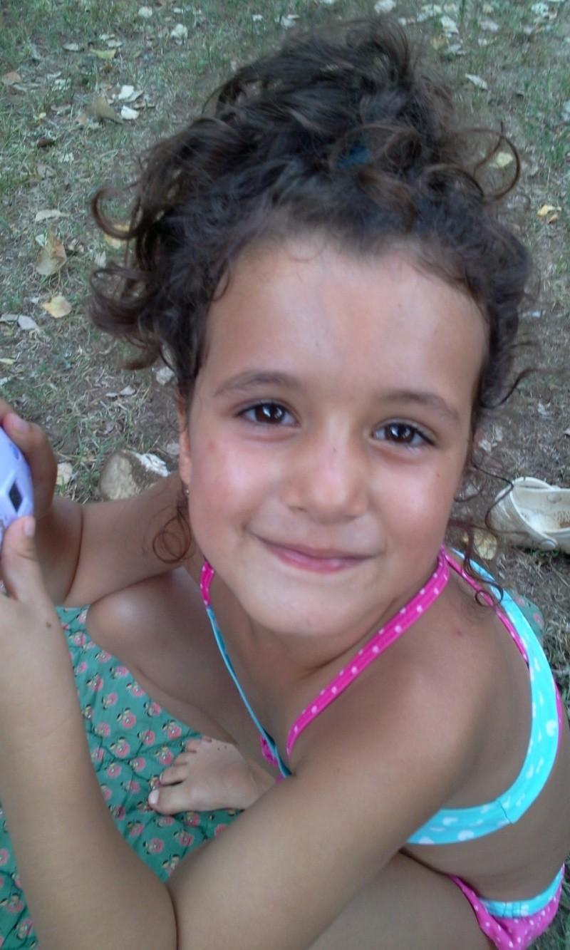 sourire avec Mélina - Page 11 Photo013