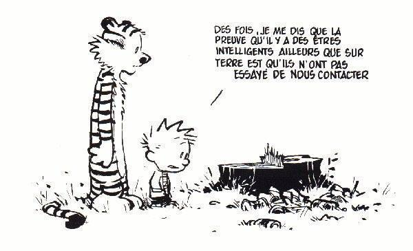 Humour - Page 39 Calvin10