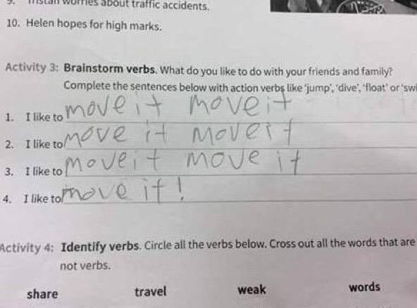 Humour - Page 3 Move_i10