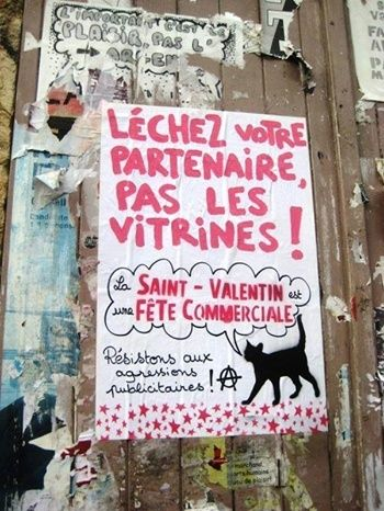 Humour St_val10