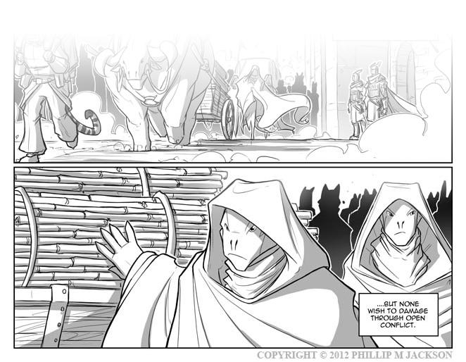 Battle Bunnies Begins - Page 2 Bb_tsn10