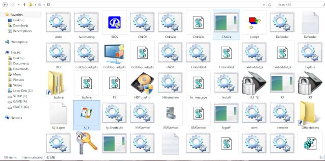 K.J_121108 Active WIN 8 bản quyền (mọi phiên bản) Captur10
