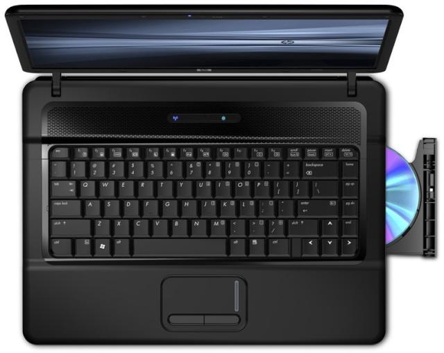 HP Compaq 6530s - ND197PA: Laptop dành cho doanh nhân Hp_com10