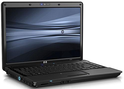 HP Compaq 6530s - ND197PA: Laptop dành cho doanh nhân Image-10