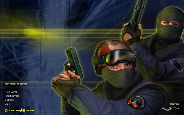 Counter-Strike 1.6 - WaRzOnE v1.6 Final New_bi10