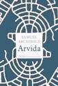 Samuel Archibald Arvida11