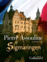 Pierre Assouline - Page 3 Assoul10