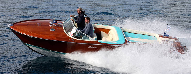Riva Ariston au 1/7 ème. - Page 10 2317mc10