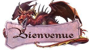 Bonjour à tous de jojo la bricole Bienve33