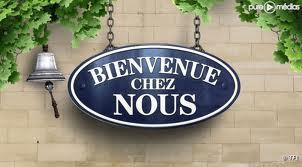 Présentation Francois Meusnier Bienve41