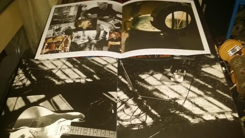 Le topic des amoureux du vinyle - Page 3 20150214