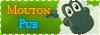 Mouton Pub 100x3511