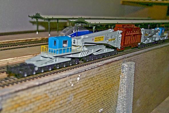 Quelques wagons  Sdim8610