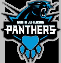 North Jefferson PANTHERS (8/11) - Page 4 Yrt4fx10