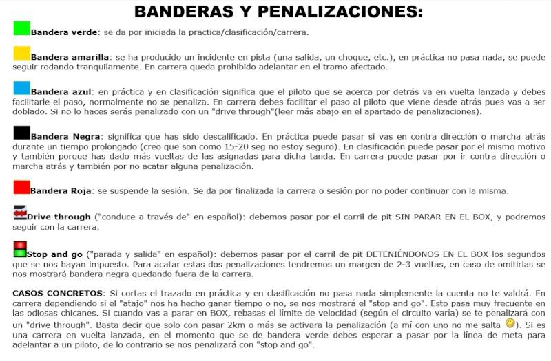 REGLAMENTO RFC Bander10