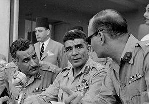 يناير - ذكرى ثورة 23 يوليو فى ظل ثورة25 يناير المصرية Muhamm10