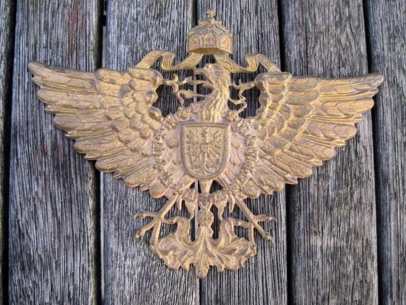 Souvenirs coloniaux 120