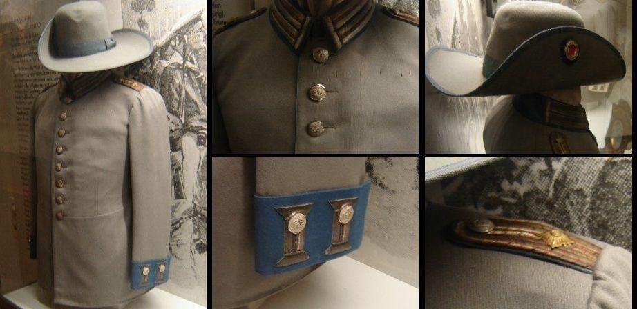 Uniformes et équipements des Troupes coloniales 1ee10