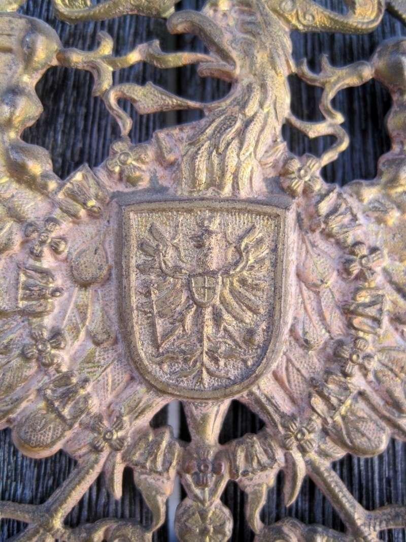 Souvenirs coloniaux 217