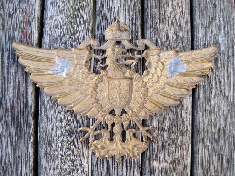 Souvenirs coloniaux 316