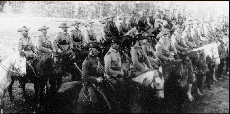 Uniformes et équipements des Troupes coloniales Aqqq10