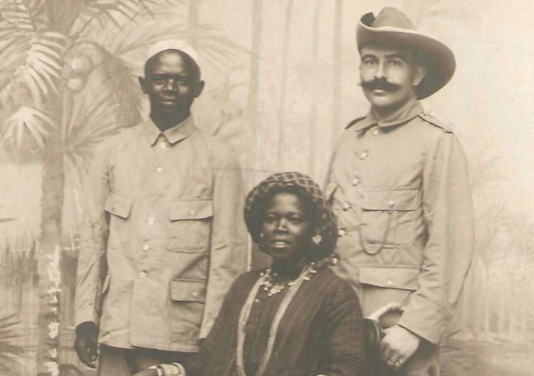 Uniformes et équipements des Troupes coloniales Doa_sc10