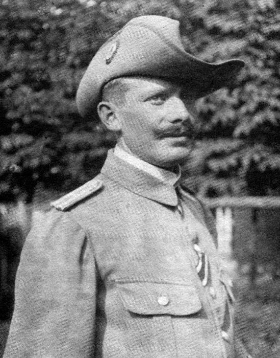 Uniformes et équipements des Troupes coloniales Mehner10