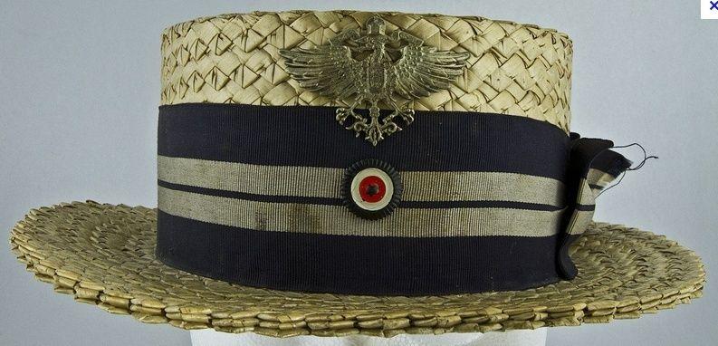Uniformes et équipements des Troupes coloniales Ttt10